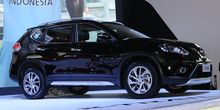 3 Pilar Kemajuan Teknologi Nissan buat Konsumen