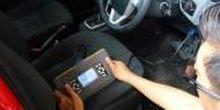Punya Kunci Immobilizer, Wajib Bikin Cadangannya