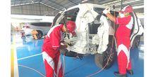 Ini Biaya Perbaikan Bodi Mobil di Pinggir Jalan dan Bengkel Resmi