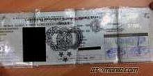 Banyak yang Salah Paham dengan Kenaikan Urus Surat Kendaraan