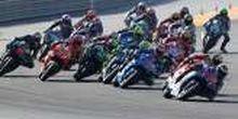 Ini Untungnya bila MotoGP Digelar di Indonesia