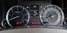 Ungkap Perbedaan Interior Ertiga Diesel dengan Bensin