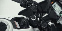 Suzuki Siapkan GSX-R Tanpa Fitur