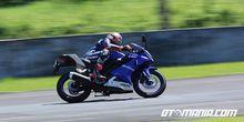Berapa Harga All New Yamaha R15?