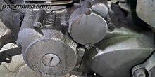 Bahaya Tersembunyi dari Rembesan Oli Mesin
