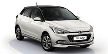 """Hyundai Punya """"Kuncian"""" Model Baru pada Agustus"""