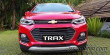 GM Indonesia Jelaskan Hubungan dengan Wuling