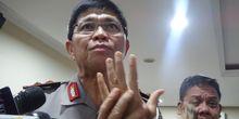 Jenderal Polisi Ini Pilih Naik Ojek Daripada Dikawal