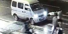 Hukumnya Menolong Korban Kecelakaan di Jalan Raya