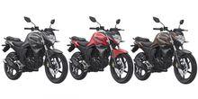 Deretan Harga Motor Sport 150 cc Terbaru Bulan Ini