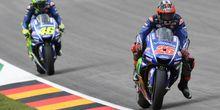 Indonesia Lamban Sambut Peluang Gelar MotoGP