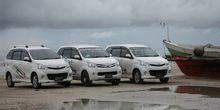 Toyota Siap Hadapi