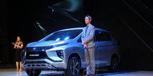 Simak Skema Angsuran dan Uang Muka Mitsubishi Expander