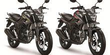 Harga Motor Sport 150 cc Terbaru Bulan Ini