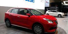 Tukar Tambah Mobil Bekas dengan Mobil Baru Suzuki