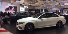 Daftar Panjang Mobil Harga Rp 1 Miliar Lebih