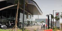 Pusat Diler Astra Hadir di Tangerang