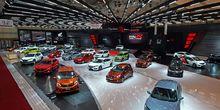 Modal Rp 150 juta Bisa Beli MPV Atau City Car