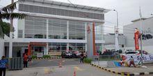 Mitsubishi Ingin Buka Diler Baru di Papua
