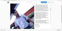 Lagi Viral, Cekcok di Jalan Pria Ini Pukul Pengemudi Wanita