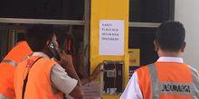 Masalah di Gerbang Tol, Mesin Rusak sampai Bingung Bayar