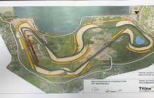 Kemenpora Tunggu Kabar dari Gubernur Sumsel soal MotoGP