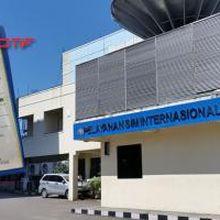 FIA Kesulitan Cari Data SIM Internasional dari Indonesia