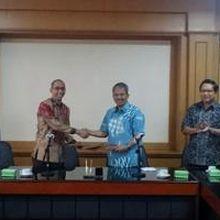 Proyek Motor Nasional Lahir dari Surabaya