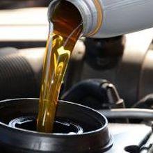 Pakai Oli Diesel pada Mesin Bensin, Ini Akibatnya