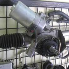 """Keuntungan Pakai """"Electric Power Steering"""""""