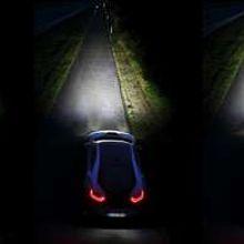 Hujan dan Kabut, Musuh Utama Lampu LED