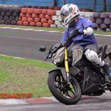 Yamaha Xabre, Ekspor Kuat Domestik Loyo