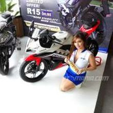 Kelebihan Suspensi Ohlins di Yamaha R15