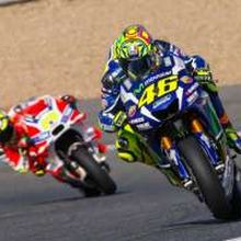 MotoGP Indonesia Belum Jelas, Investor Bisa Kabur