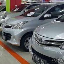 Karakter Konsumen Tukar Tambah Mobil Bekas