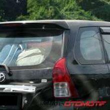 Jangan Asal Tempatkan Barang di Bagasi Mobil