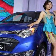 Perbandingan Mesin Sigra dengan Datsun Go+
