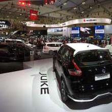 Promo Nissan Khusus Akhir Pekan Ini