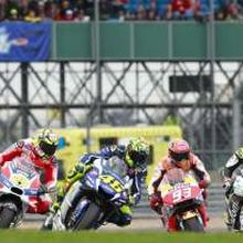 Bagaimana Kabar MotoGP Indonesia?