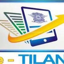 "Tilang ""Online"" Berlaku se-Indonesia"