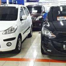 Mobil Bekas Kia dan Hyundai Mulai Ditinggal