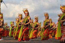Pesona Banyuwangi, Kecantikan yang Makin Mendunia