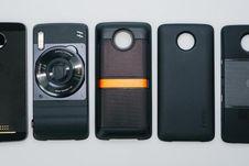 Aneka Modular untuk Motorola Moto Z