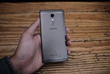 Infinix S2 Pro, Ponsel Berkamera Depan Ganda
