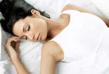 Tidur dan Kecantikan Kulit, Apa Kaitannya?