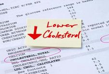 6 Kiat Memperbaiki Kadar Kolesterol