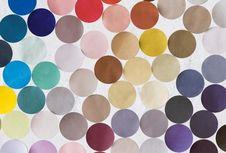 Mengintip Ide Inspiratif dari ColorFutures 2013