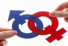 Gonta-ganti Pasangan dan Risiko Penyakit Mematikan
