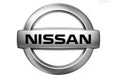 Nissan Hadirkan Mesin Hibrida Terbaru
