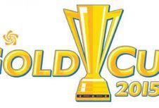 Genflx Siarkan Langsung Piala Emas 2015